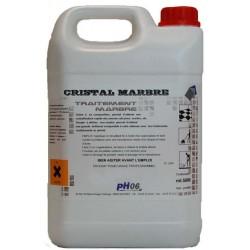CRISTAL MARBRE 5L