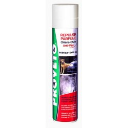 REPULSIF ANIMAUX U2 500ML