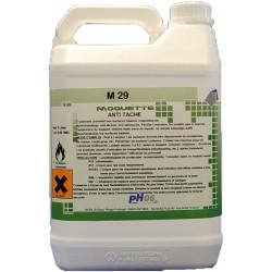 M Pro 29 5L