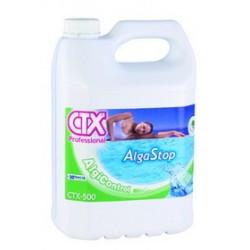 ANTI ALGUES CTX 500 5L