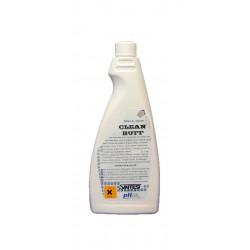 Fiche méthode spray moquette