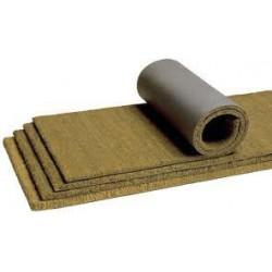 tapis coco a la coupe epais 23mm. Black Bedroom Furniture Sets. Home Design Ideas