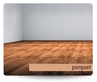 traitement des parquets ph06. Black Bedroom Furniture Sets. Home Design Ideas