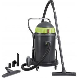 Aspirateur eau et poussières YP 2/62