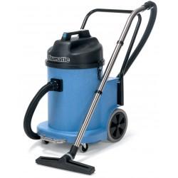 Aspirateur eau et poussières Numatic WVD900-2 2400w