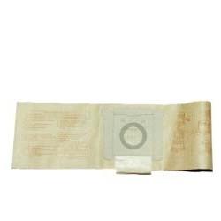 SACS MICROFIBRE ASPIRATEUR BOX- YP (x10)