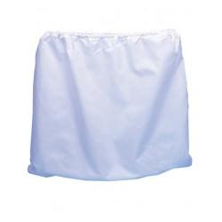 Filtre nylon anti colmatant