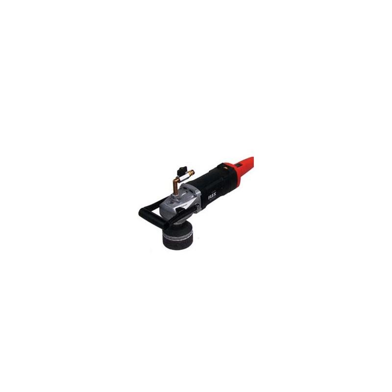 PONCEUSE FLEX LW 802 VR 1800 W