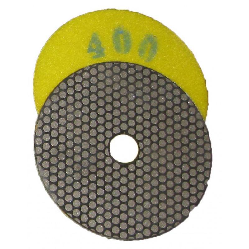 DISQUE DIAMANT ELFLEX 100 M400