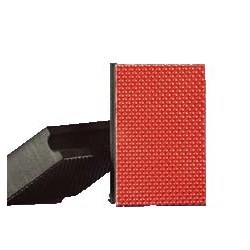 Hand pad M220