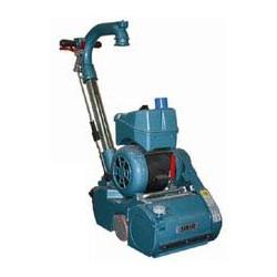 ORION 230V 2990W 1800-2050 T/MN L.250 85KG