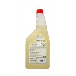 S10 750 ml nettoyant dégraissant multi usage