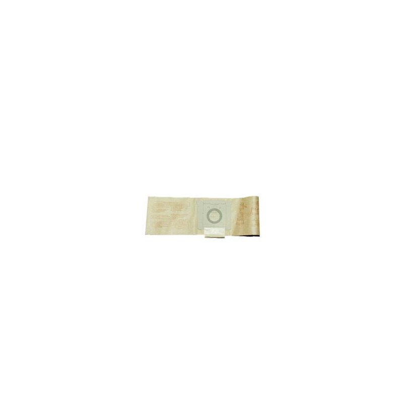 SACS PAPIER ASPIRATEUR TENNANT 3400 (x10)