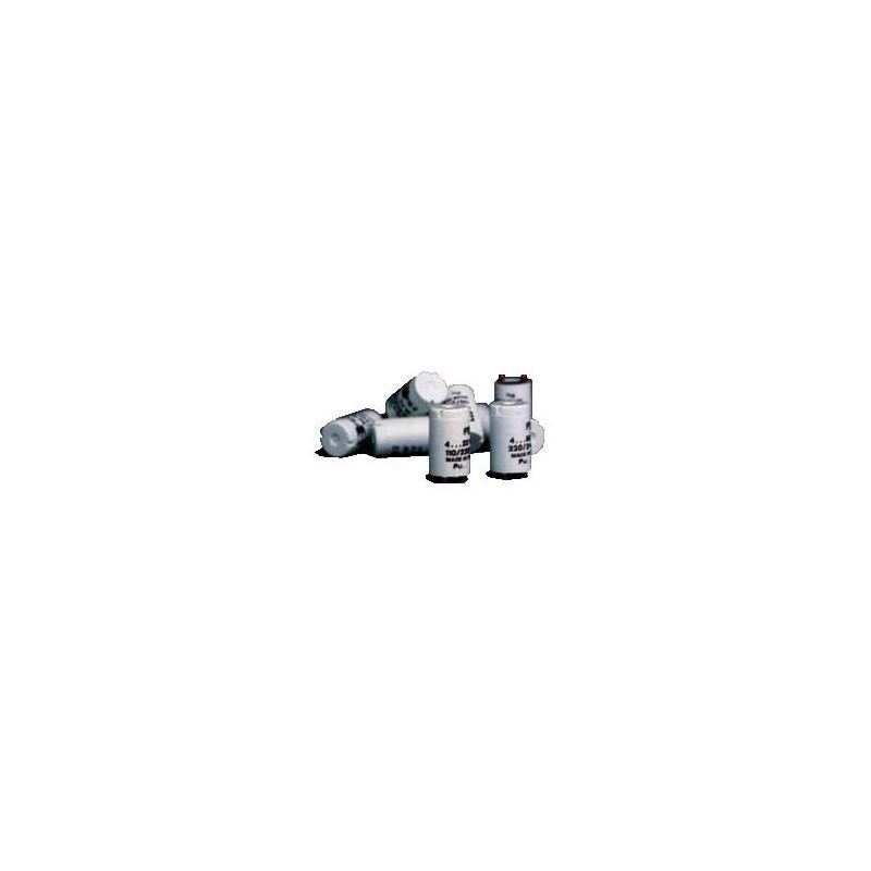 Starter tube fluo S10 4-65w 240v