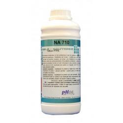 NA 710 protection teflon 1L