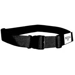 Sangle ceinture carquois Unger
