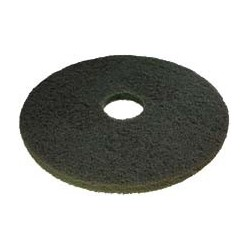 Disque abrasif vert 3M 380mm