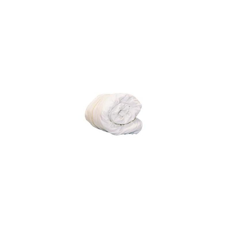Chiffons blanc 100% coton 1kg