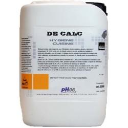 DECALC 5L