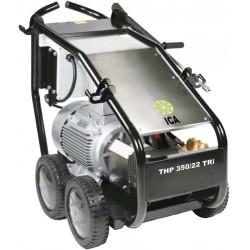 HAUTE PRESSION EAU FROIDE THP 500/17 TRi 500B-1000L/H