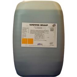 Liquid Soap détergent plonge 25L