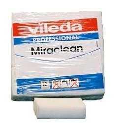 MIRACLEAN BIG VILEDA 120 x 75
