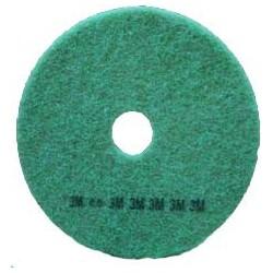 Disque abrasif amande top line 3M 406mm