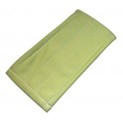 Master kit pad microfibre lisse