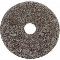 Disque fibre diamants PH06 grain 50 432mm