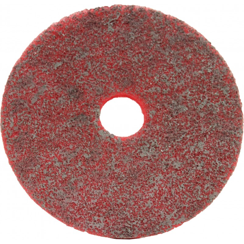 DISQUE FIBRE DIAMANT PH06 D.432 G.120
