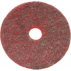 DISQUE FIBRE DIAMANT PH06 D.432 G.400