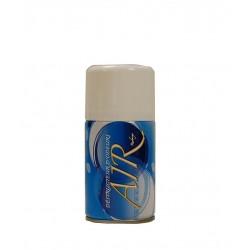Destructeur odeurs diffuseur aérosol 250ml