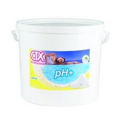PH PLUS GRANULES CTX 20 5KG