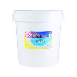 PH PLUS GRANULES CTX 20 35KG