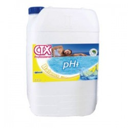 PH PLUS LIQUIDE CTX 25 20L