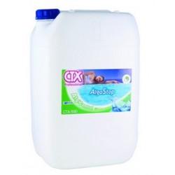 Anti algues concentré alga stop ultra CTX530 3L