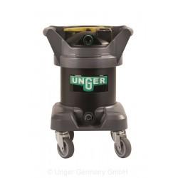 Hydro power DI 12l à roues filtre Unger