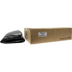 Sacs conteneur 660L noir 30µ (x50)