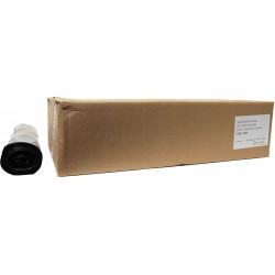 Sacs poubelles 100L noir standard (x200)