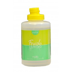 Nébuli Box recharge fruito 180ml