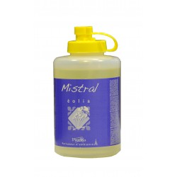 Nébuli Box recharge mistral 180ml