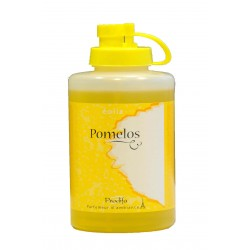 NEBULI BOX RECHARGE POMELOS 500ML