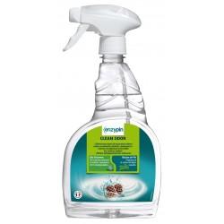 Clean Odor Le Vrai Désodorisant 750ml