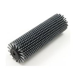 Brosse douce grise Multiwash 440mm (x2)