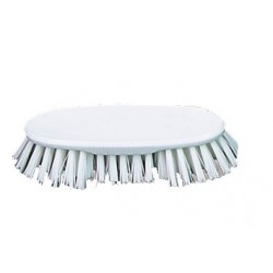 Brosse tonneau polyester alimentaire