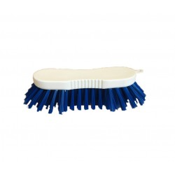 Brosse violon alimentaire polyester