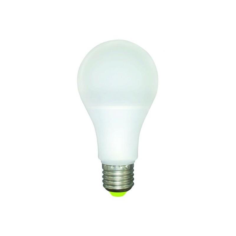 Ampoule standard A65 Led 330° 12w