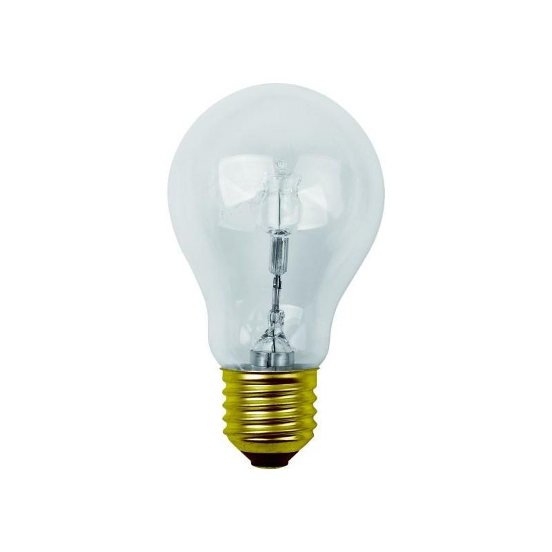 Ampoule standard A60 Eco 77 Watt