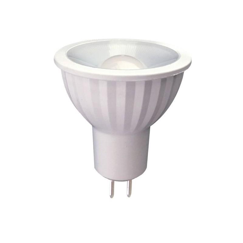 LAMPE FLUO ECO / B22 - 15W