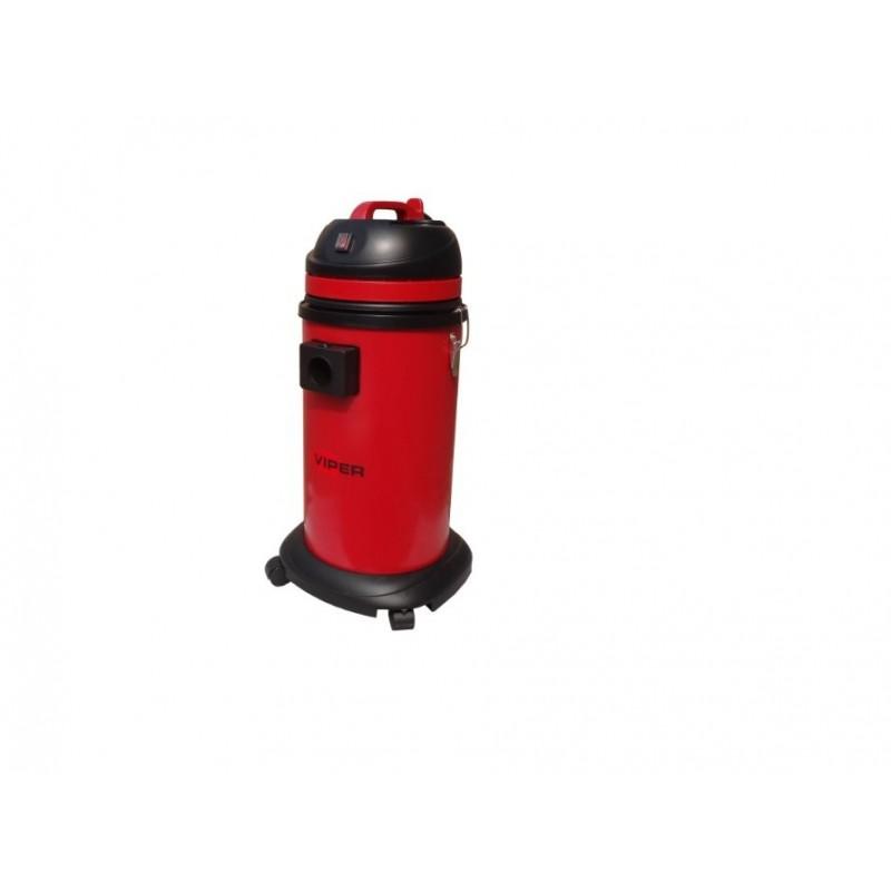 Aspirateur eau et poussiére 1000w 35L Viper Lsu135p